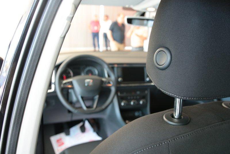 Seat-4gnews-8.jpg