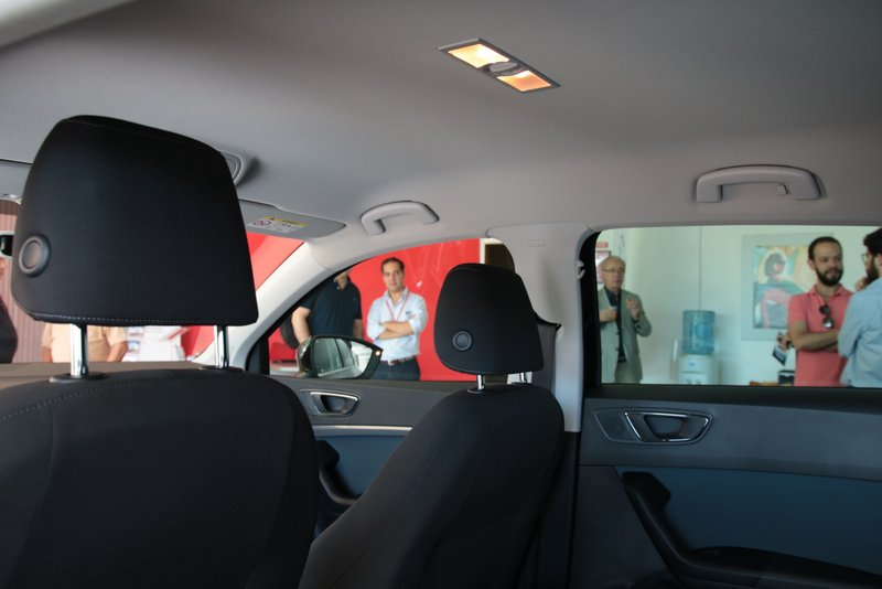 Seat-4gnews-9.jpg