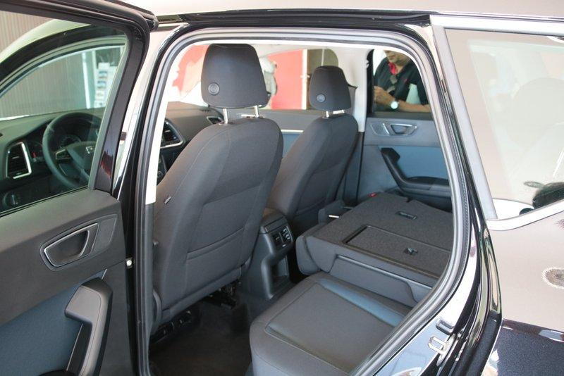 Seat-4gnews12.jpg