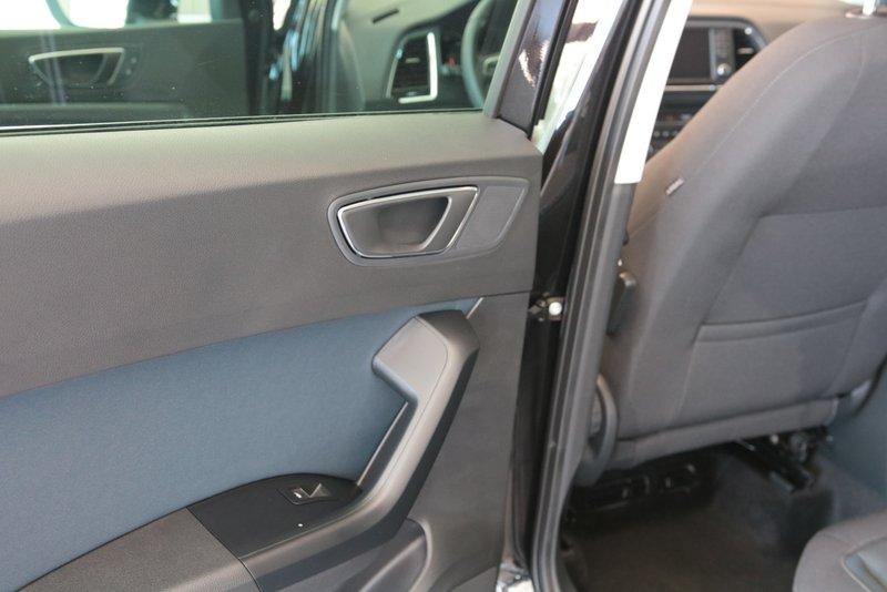 Seat-4gnews13.jpg