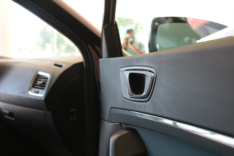 Seat-4gnews16.jpg