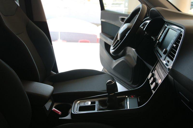 Seat-4gnews17.jpg