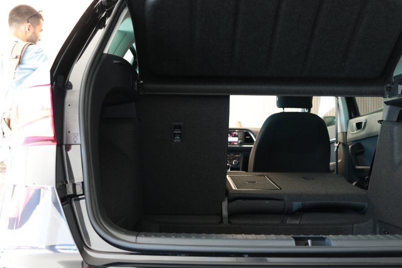 Seat-4gnews7.jpg