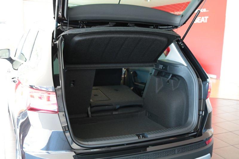 Seat-4gnews8.jpg