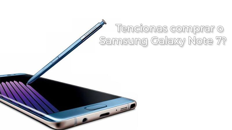 Sondagem-Tencionas-comprar-o-Smasung-Galaxy-Note-7