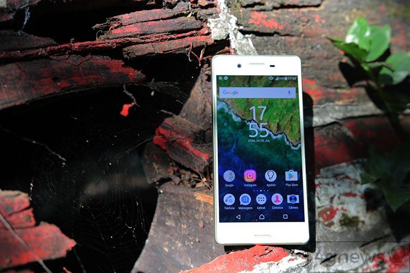 Sony-Xperia-X-4gnews-7-1.jpg