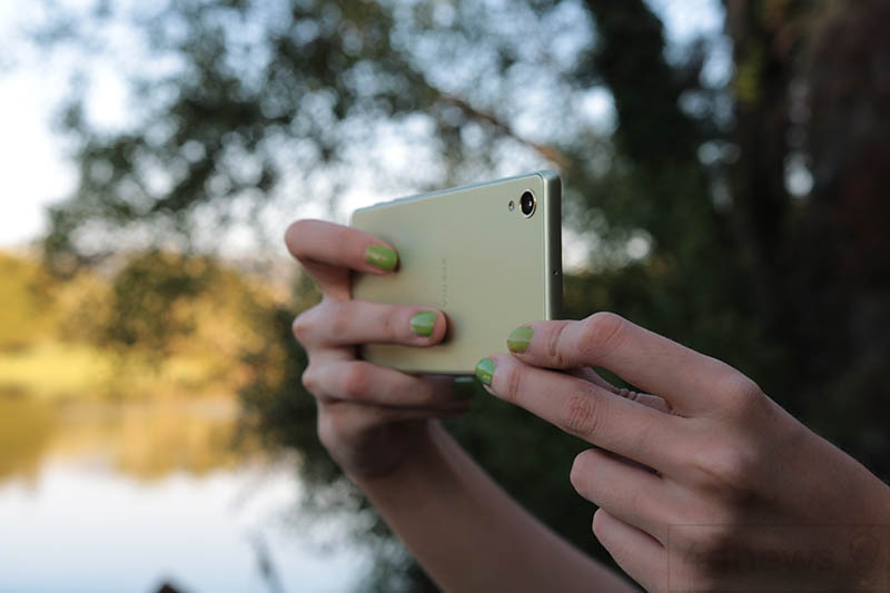 Sony-Xperia-X-4gnews14.jpg