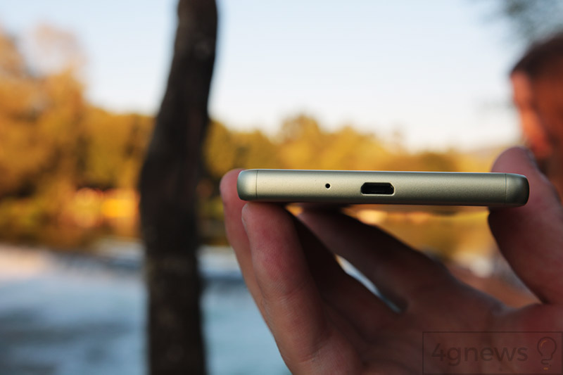 Sony-Xperia-X-4gnews26.jpg