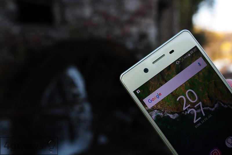 Sony-Xperia-X-4gnews35.jpg