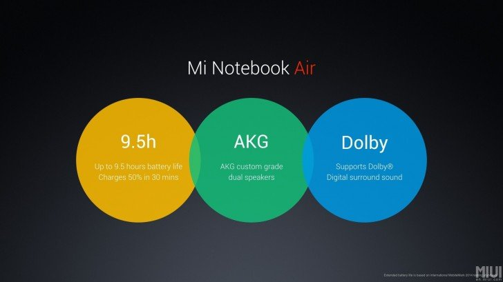 Xiaomi-MiNotebook-4gnews-1.jpg