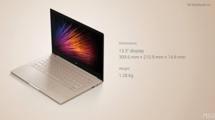 Xiaomi-MiNotebook-4gnews-3.jpg