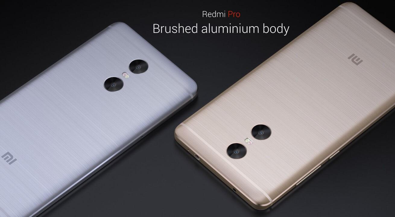 Xiaomi-Redmi-Pro-1-1.jpg