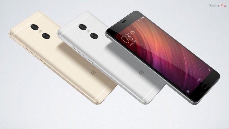 Xiaomi-Redmi-Pro-19