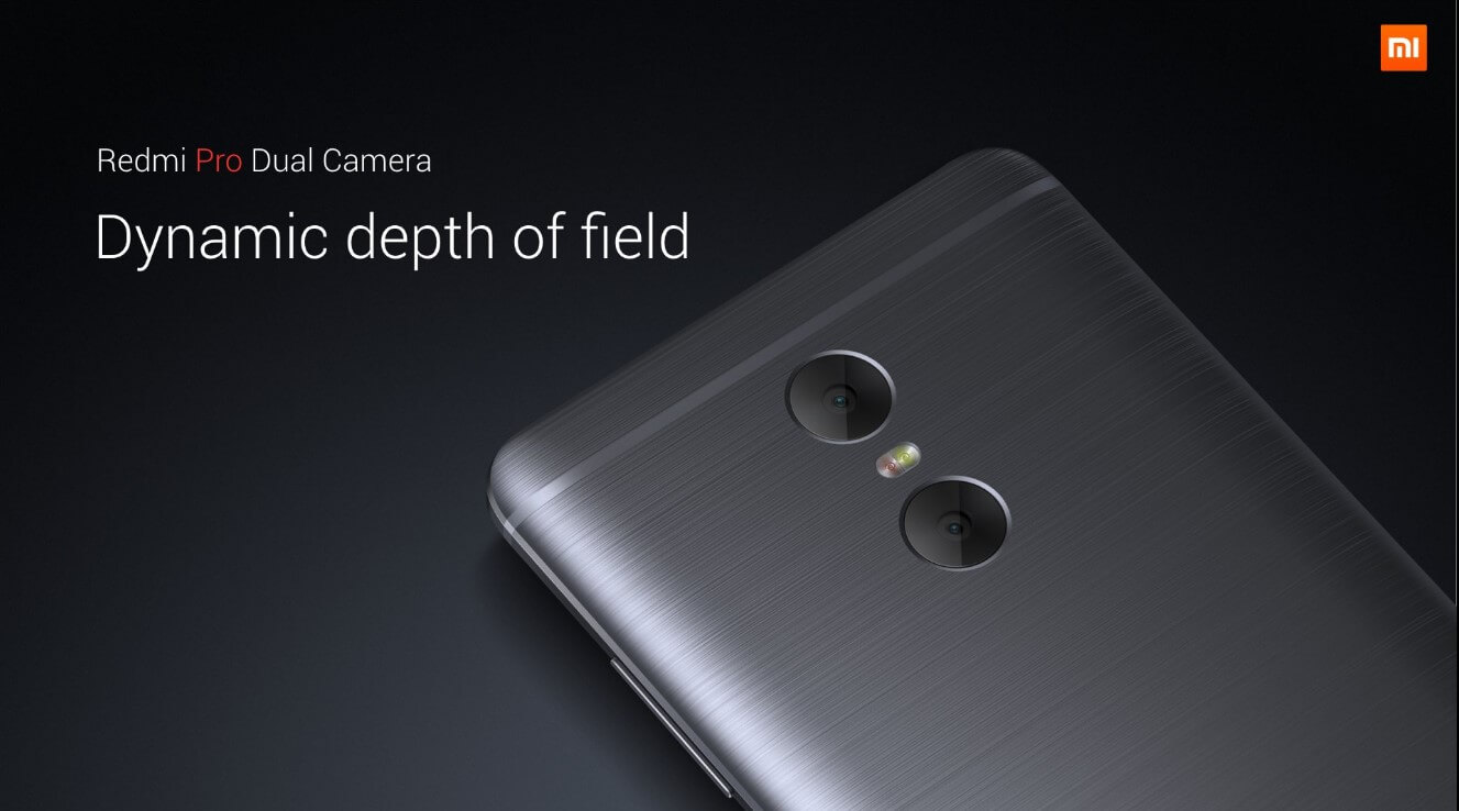 Xiaomi-Redmi-Pro (3)