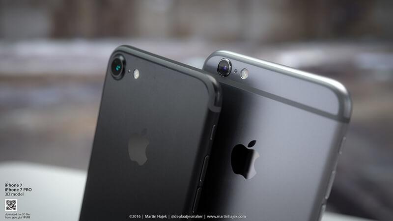 iPhone-7-render-6.jpg