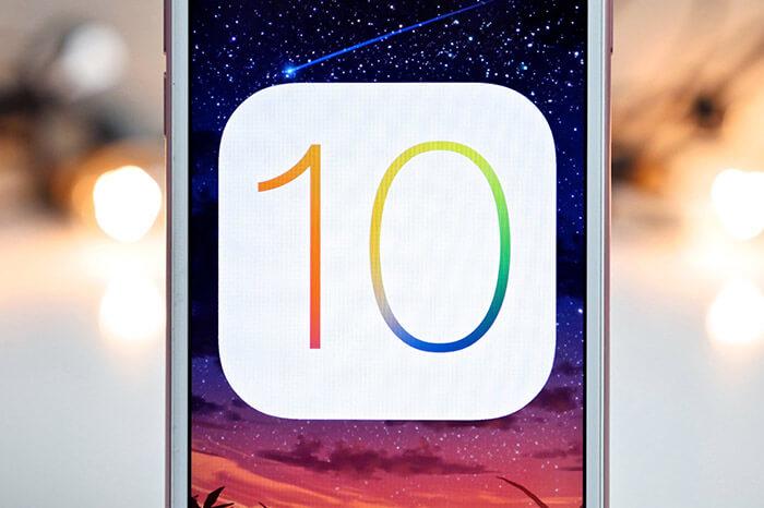ios 10 (1)