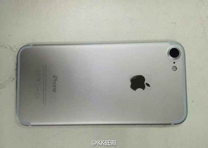 iphone-7-prototype-1-