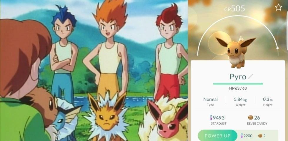 pokemon-go-eevee-evolution-min-min