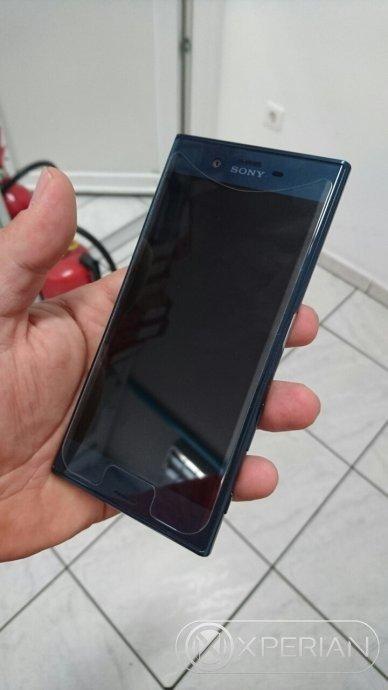sony-xperia-x-performance-model-tek-prestavljen-zamjena-slika-70188345-1.jpg