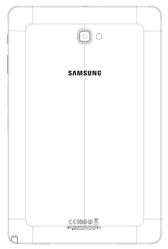 tablet FCC