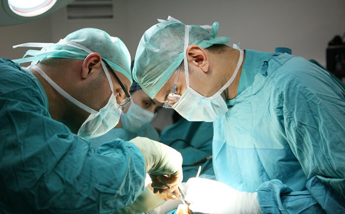 transplante (1)