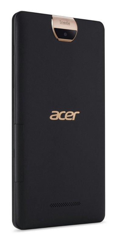 Acer-Iconia-Talk-S_1.jpg