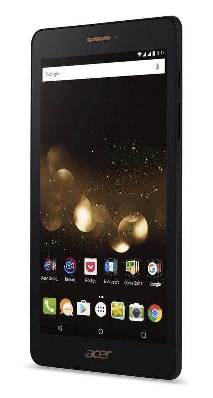 Acer-Iconia-Talk-S_4.jpg