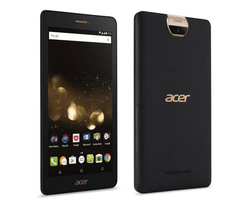 Acer-Iconia-Talk-S_8