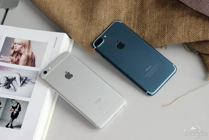 Alleged-iPhone-7-Plus-in-Deep-Blue-4.jpg
