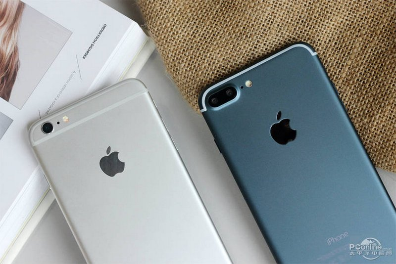 Alleged-iPhone-7-Plus-in-Deep-Blue-5.jpg