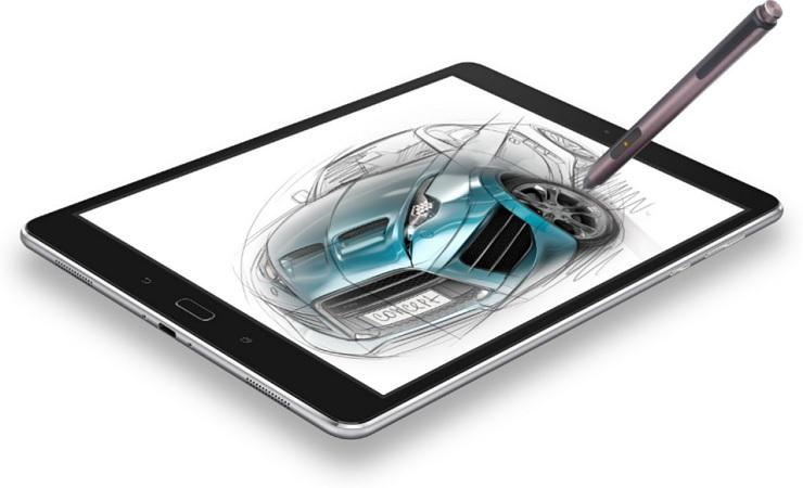 Asus-ZenPad-3S-10-3.jpg