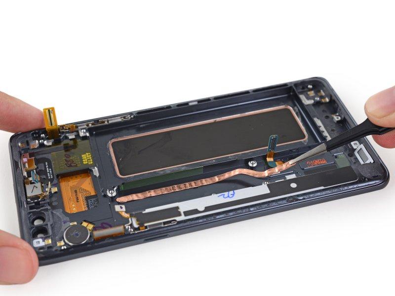 Galaxy-Note-7-4gnews-3.jpg