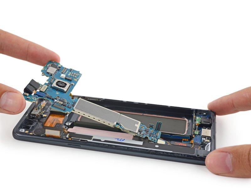 Galaxy-Note-7-4gnews-5.jpg