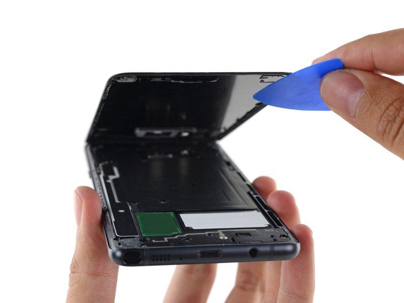 Galaxy Note 7 4gnews 8