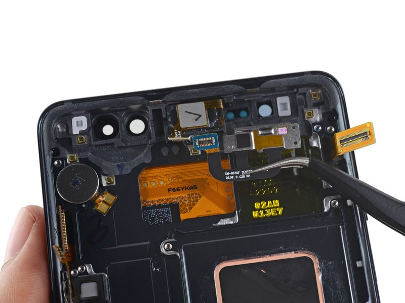 Galaxy-Note-7-4gnews3.jpg