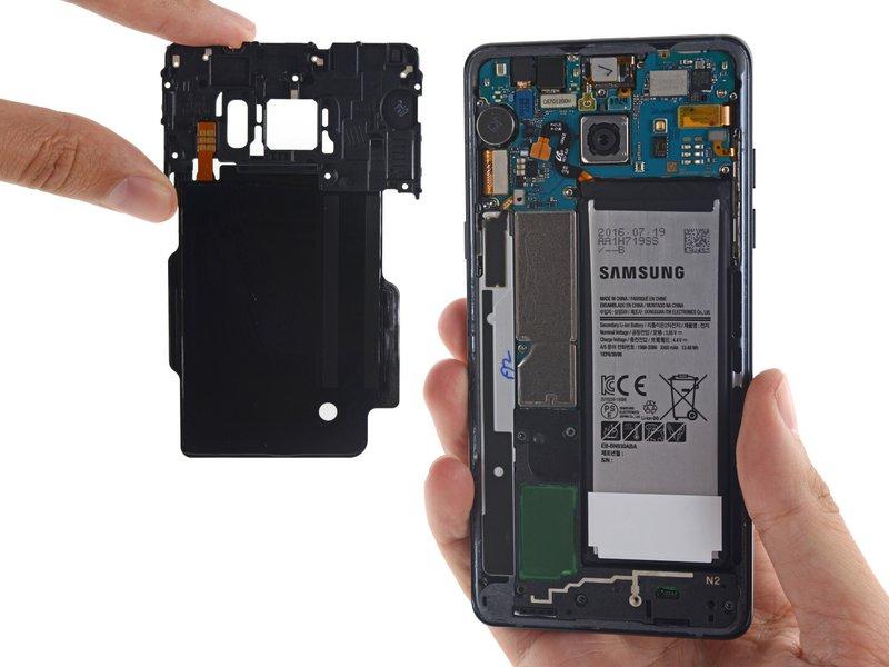 Galaxy-Note-7-4gnews5.jpg