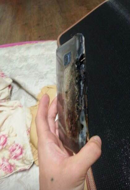 Galaxy-Note-7-explodes-2.jpg