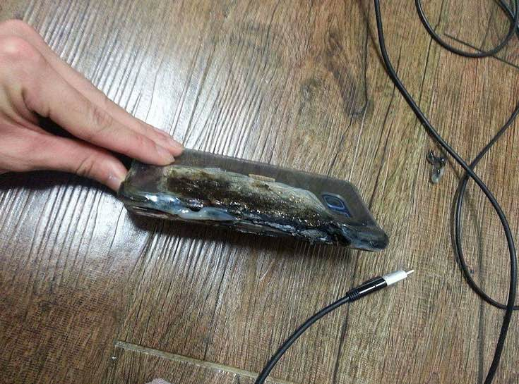 Galaxy-Note-7-explodes-3.jpg
