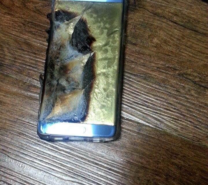 Galaxy-Note-7-explodes-4.jpg