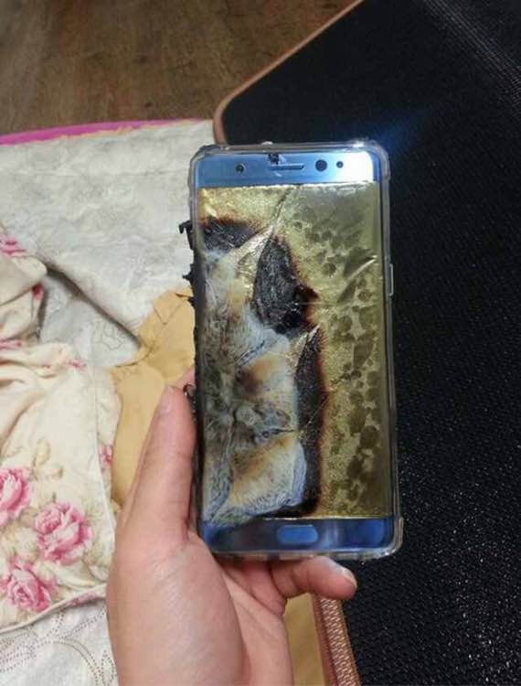 Galaxy-Note-7-explodes.jpg