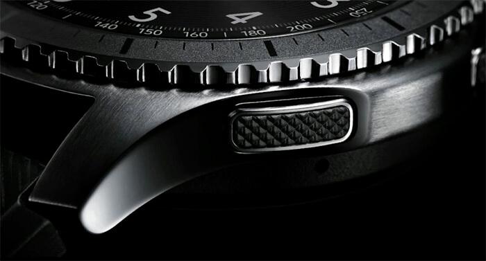 Gear S3 3 (1)