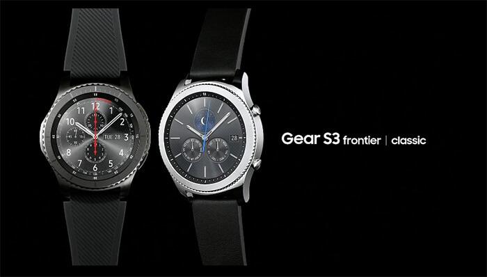 Gear-S3-8-1.jpg