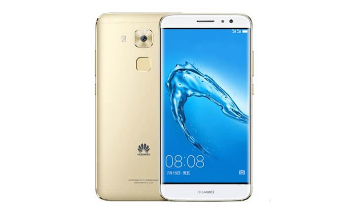 Huawei G9 Plus 2