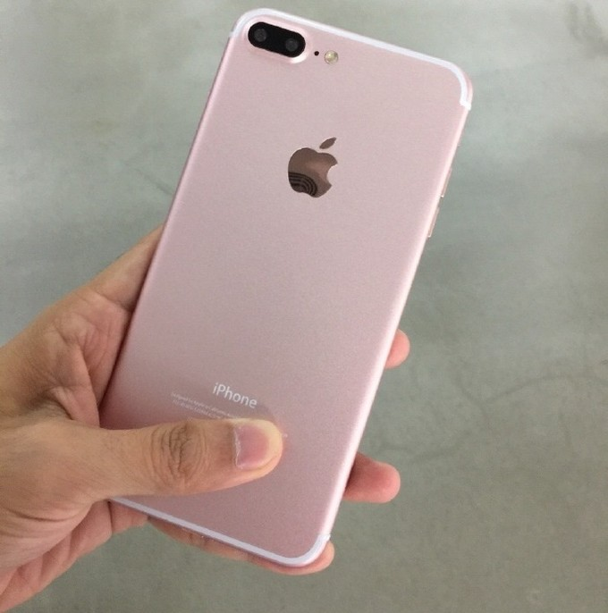 Iphone-7-Plus