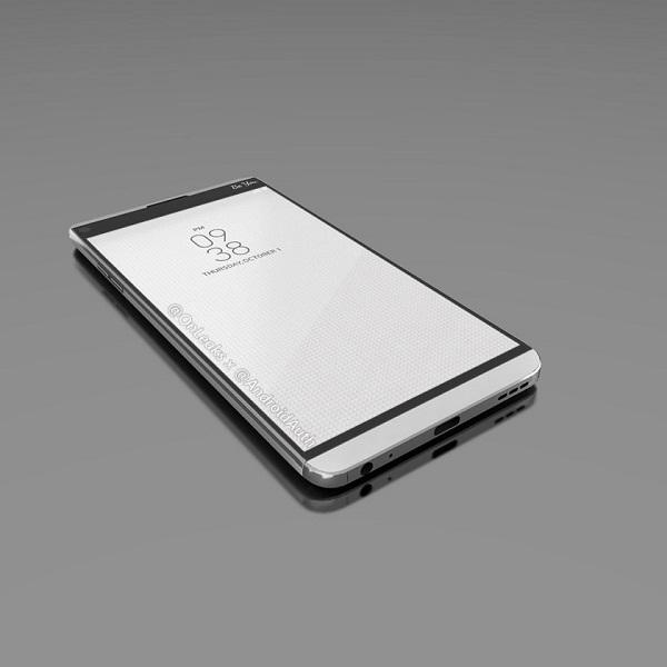 LGV20-render1.jpg
