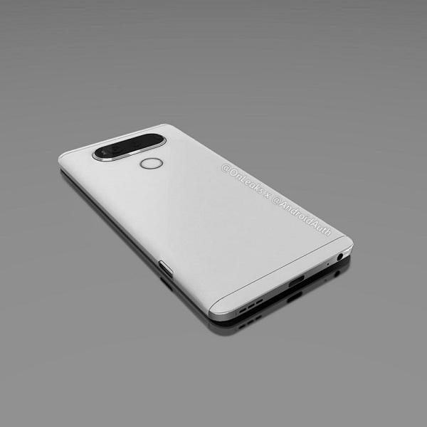 LGV20-render2.jpg