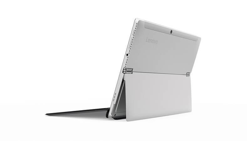 Lenovo-Miix-510-2.jpg