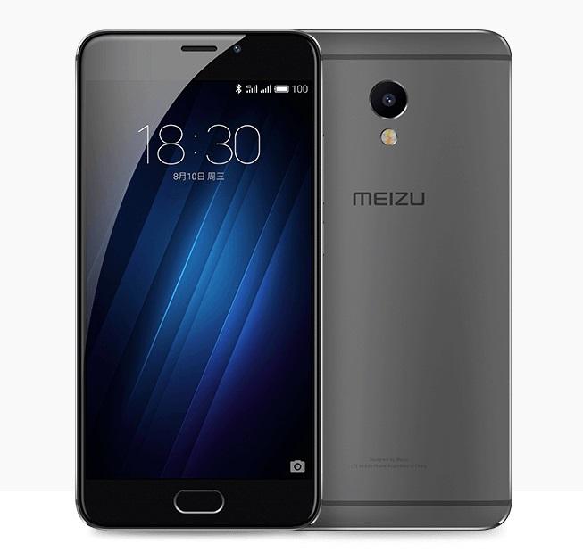 Meizu-M3E_11.jpg