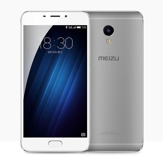 Meizu-M3E_12.jpg