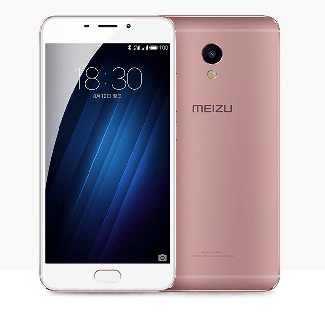Meizu-M3E_13.jpg